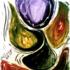 20121117010656-tulipanabstracto