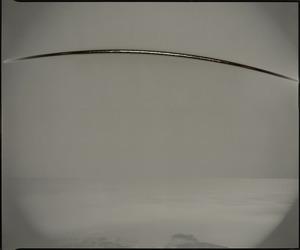 20121118012009-large-cm-05