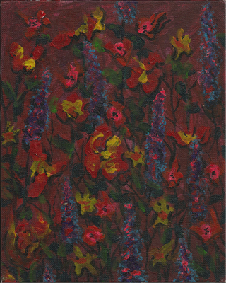 20121118052257-floral4