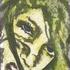20121118060456-self2