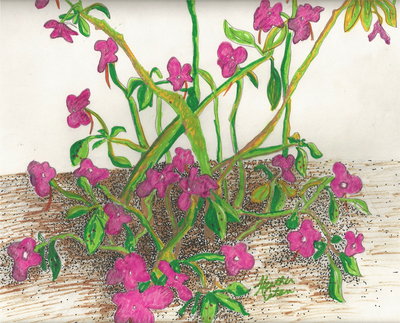 20121118060840-floral6