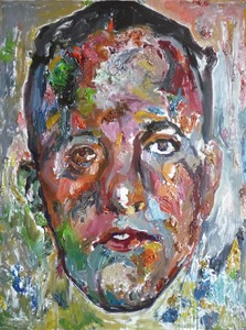 20121118231330-dodeles_elise_san_francisco_area_fighter_a636_complete_oil_on_canvas_30x40_aug2012w