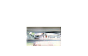 20121119002044-exh_alloracalzadilla