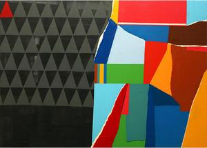20121119063900-gais-tela-8