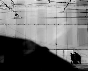 20121119143109-tram_