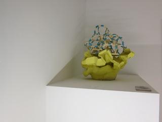 Brain, Luke Armitstead, Sara Shafran