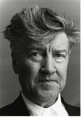 David Lynch Cannes, François-Marie Banier
