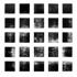 Etching_tiles__3__adjusted
