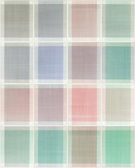 Two layers, Ignacio Uriarte