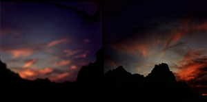 20121126044727-osato_joan_night