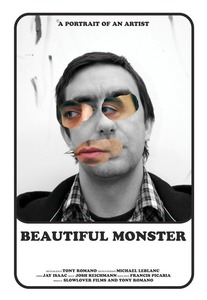20121126064827-beautifulmonster1