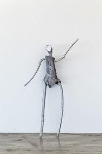 20121126065307-pinnochio