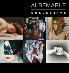 , Albemarle Collective