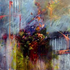 20121126164412-beecher_i_am_nature