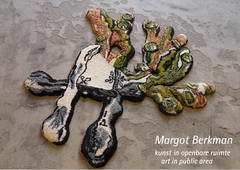 20121127153018-margot_flyer_textielmuseumvk