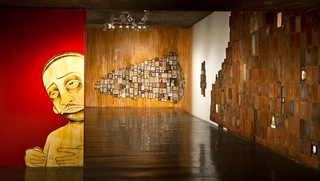 , Barry McGee