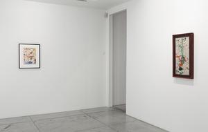 20121127202109-pollock_installation_7