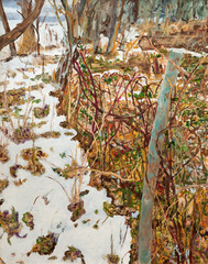 20121128011250-algonkian_park__northern__virginia__oil_on_canvas__60_x_48