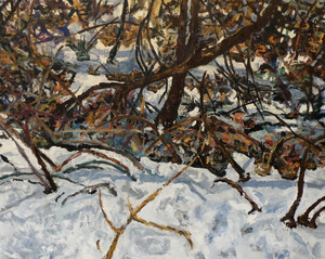 20121128012122-new_milford__ct__48x60__2012__oil_on_canvas__2000