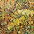20121128012656-goose_creek__leesburg__va__29_x_29__1200