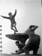 20121128132141-play_sculpture