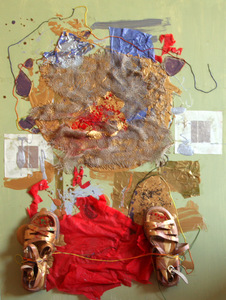 20121128160025-abstract_with_shoes