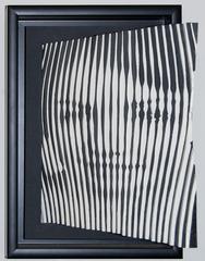 20121128183134-barcode_sculptuur