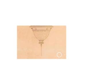 20121130031619-lescher