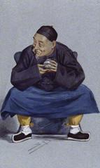 Kuo Sung-tao,
