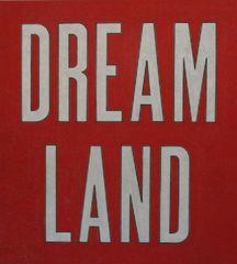 Dream Land, David Auten