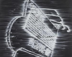 20121201022607-simmons1_artwork