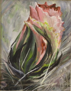 20121201050913-cactus_bud_acrylic_on_canvasette_8
