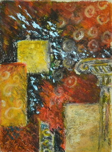 20121201051031-ancient_greecian_dreams_oil_pastel