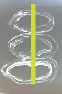 20121201230243-ovales_2