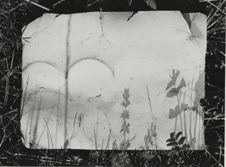 Untitled, Joseph Jachna