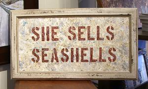 20121202224353-she_sells_seashells4