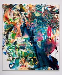 Untitled, John Williams