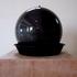 20121203190032-reverse_black_hole