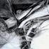 20121203195737-danae_study__charcoal__16