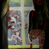 20121203210703-flamingos