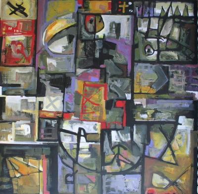 20130117103916-024--___8000_us____acrylic_on_canvas-_150x150_cm