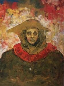 20121204020536-retrato_de_un_caballero