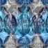 20121204034039-blue_cupcake_cathedral