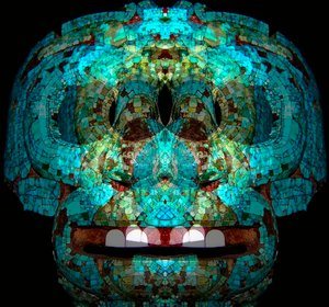 20121204203356-new_aztec-mask