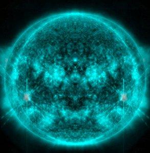20121204204440-solar_flair_36_r