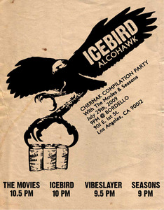 20121204212021-icebird_gigposters_final_600px