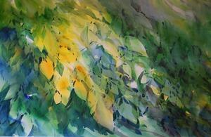 20121204212842-leaves_fall