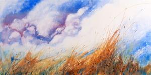20121204214250-tall_grass