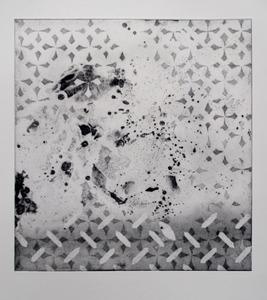 20121205192407-kruger_st_francis_pattern