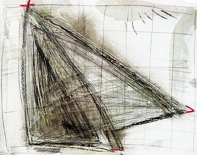 20121205204310-triangolo350